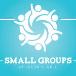 small-groups-atthejake