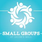 Small Groups at The Jake