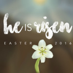 March 27 | Easter | The Most Defining Day in Human History